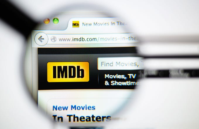The 10 Must-Watch Movies For Finance Professionals