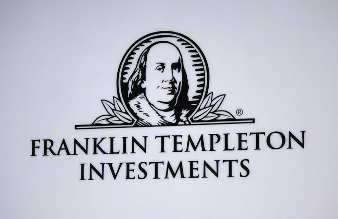 The 4 Best Franklin Templeton Funds Ben Investopedia