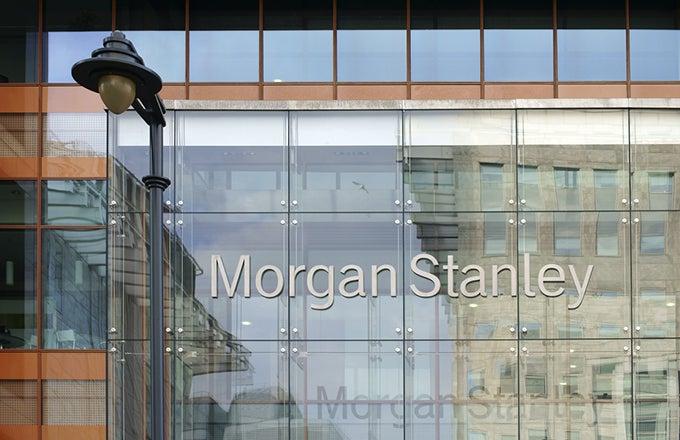Top 4 Mutual Fund Holders Of Morgan Stanley Investopedia