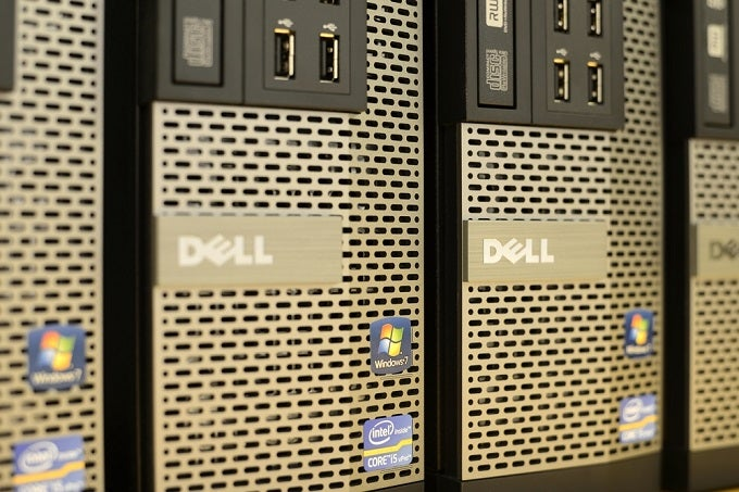 Dell Stock Doesnt Exist Here Is Why Investopedia