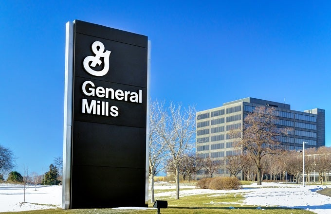 general mills company i introduction general General mills portfolioevaluation process  current company portfolio  general mills new product introduction marketing plan - ench-a-lottas will be shown as fun .
