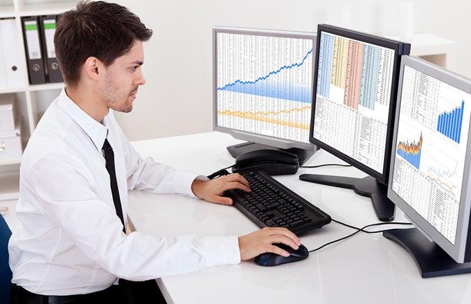 Top Portfolio Rebalancing Software For Advisors Investopedia