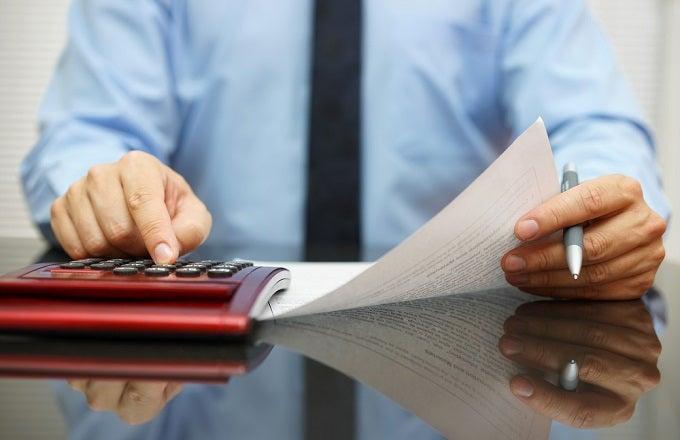 Right Financial Advisor