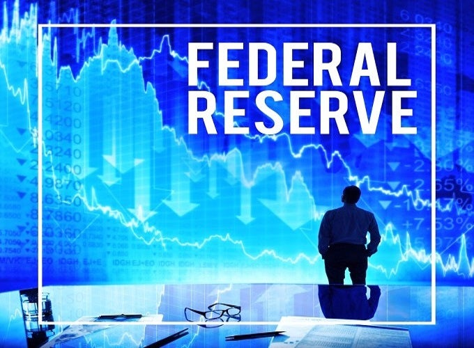how the federal reserve manages money Thomas jefferson and andrew jackson understood the monster but to most americans today, federal reserve.