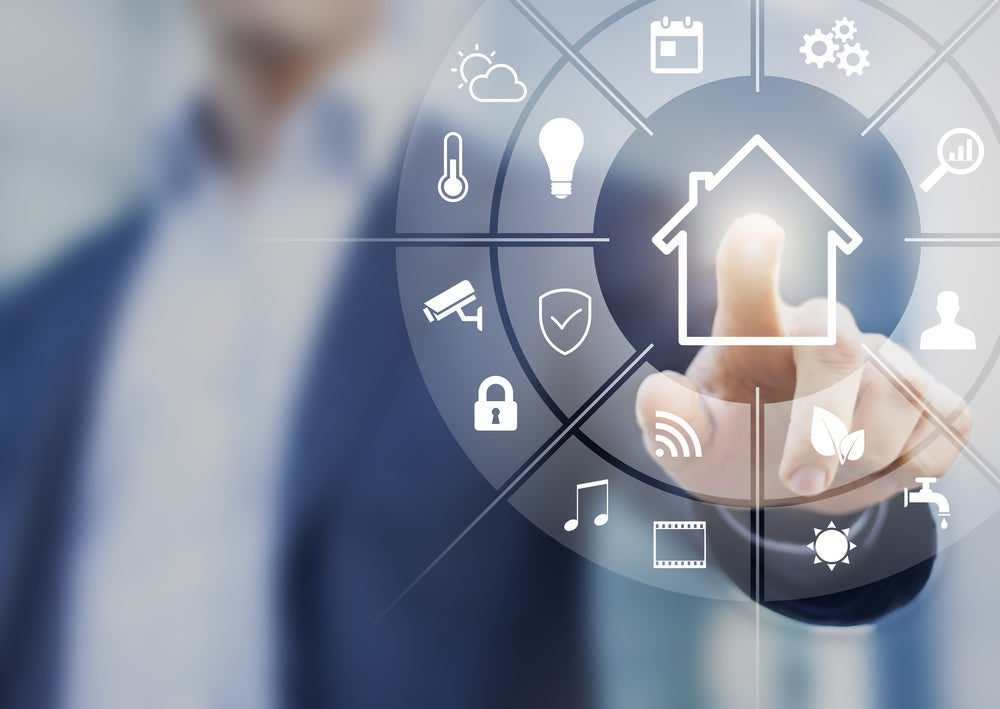 How Smart Home Technology Can Help You Sell Your Home