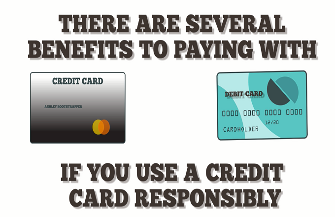 10 reasons to use your credit card colourmoves