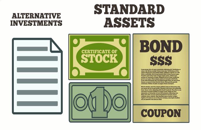 alternative investments cfd handel eingeschränkt