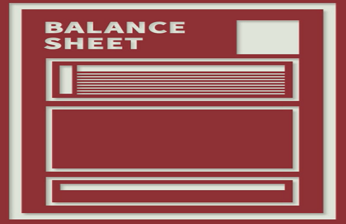 Common Size Financial Statement