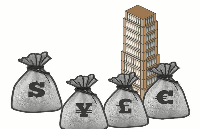 Forex derivatives investopedia