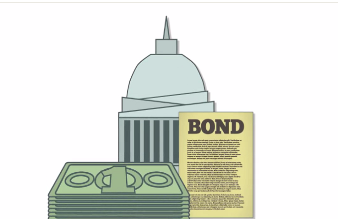 Government Bond - Video | Investopedia