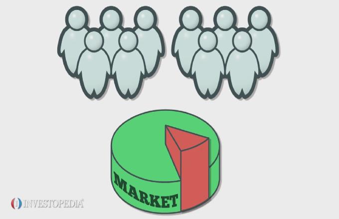 How Market Segments Work