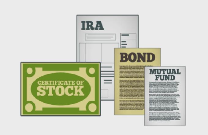 Tax Calculators and Preparation Tips | Investopedia ...