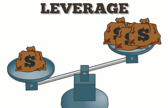 korteweg the net benefits to leverage I estimate the market's valuation of the net benefits to leverage using panel data from 1994 to 2004, identified from market values and betas of a company's debt and equity.
