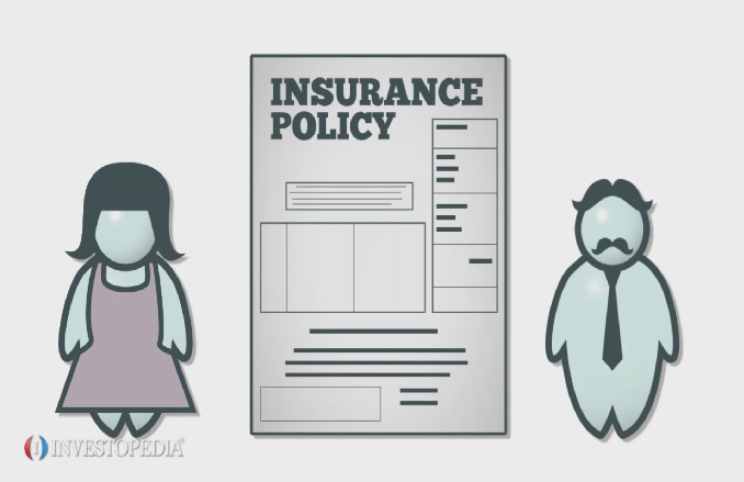 Life Insurance Policies How Payouts Work