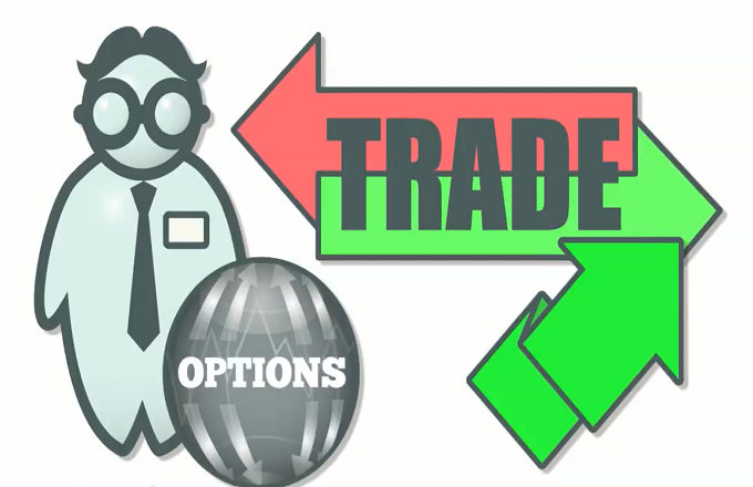 Options Trading: Volume And Open Interest