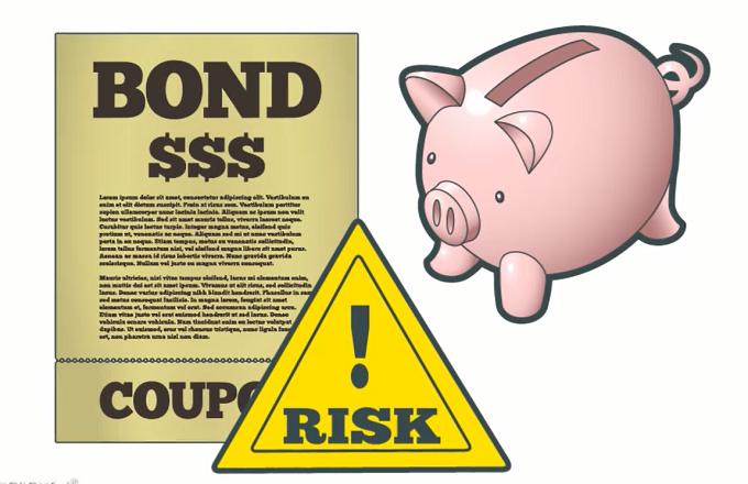 Reinvestment risk is a type of peening cajones de bajos profesionales de forex