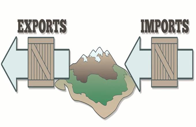 Trade investopedia