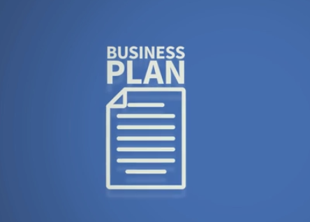 Want Funding? You Need a Business Plan