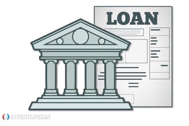 What Is Senior Debt?