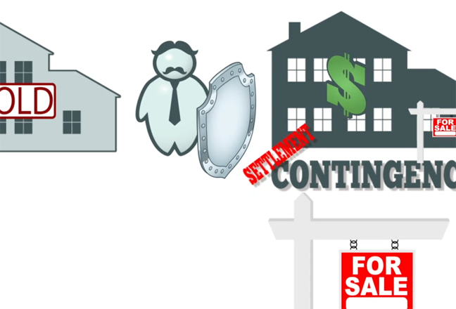 3 most important factors in buying a home - Factors to consider when buying a house ...