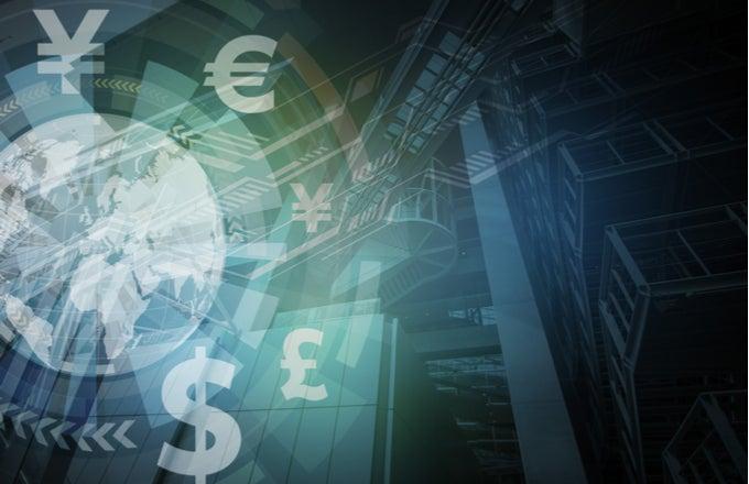 Investopedia forex walkthrough