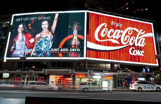 5 Companies Owned By Coca Cola Investopedia
