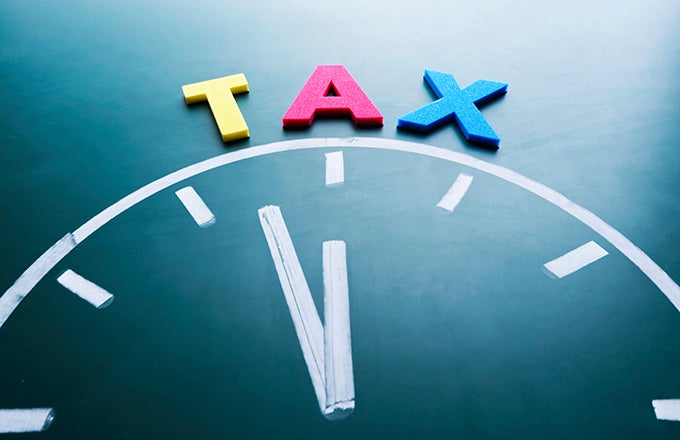 Tax Rules For Resident And Nonresident Aliens