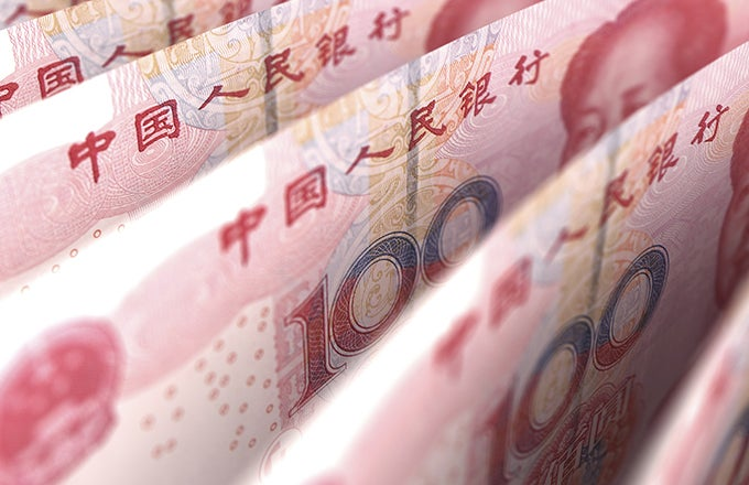 Yuan Vs Rmb Understanding The Difference Investopedia