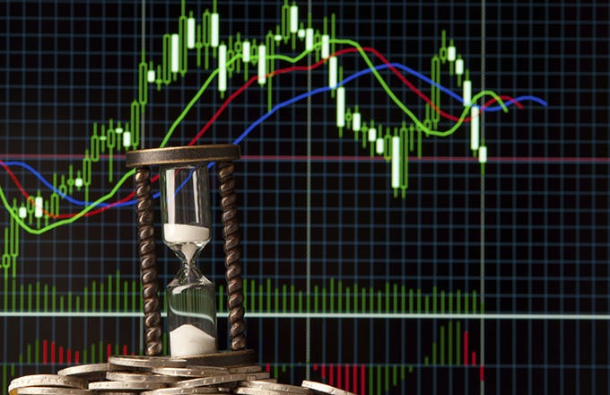 A look at the buy low sell high strategy investopedia buy low sell high is a famous investing adage about taking advantage of the markets propensity to overshoot on the downside and upside ccuart Choice Image