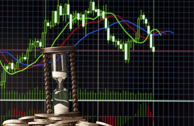 Tmx options trading simulation login