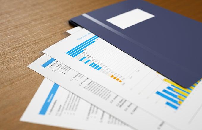 Options trading for beginners investopedia