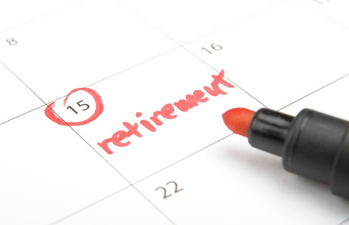 Is Your Retirement Plan on Track?   Investopedia