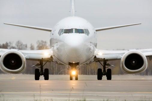 Why Airlines Aren T Profitable Investopedia