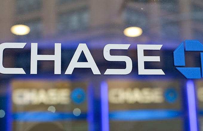 Checking Account Reviews: Chase Premium Platinum