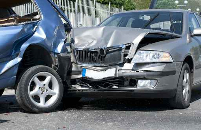 How Car Insurance Companies Value Cars | Investopedia