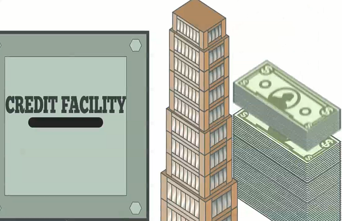 Credit Facility