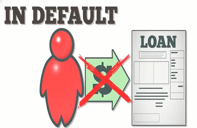 Default Definition