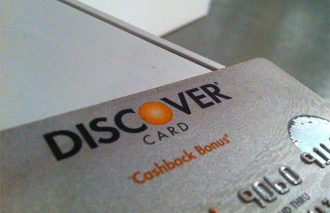Easy money online cash advance image 6