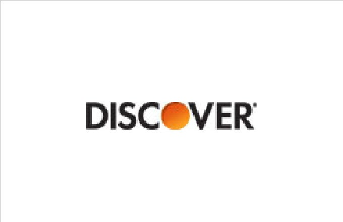Review: Discover Checking Account