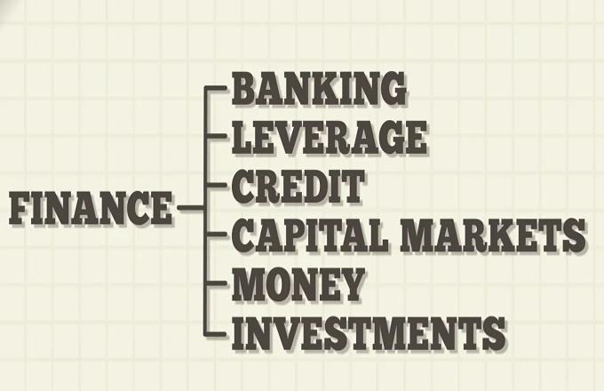 Top cash advances image 7