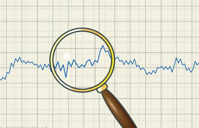 Financial Analysis Video – Financial Analysis