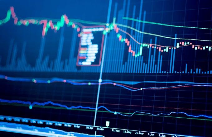 asas pilihan saham india