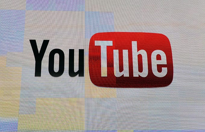 How To Make Money With Youtube Goog Investopedia