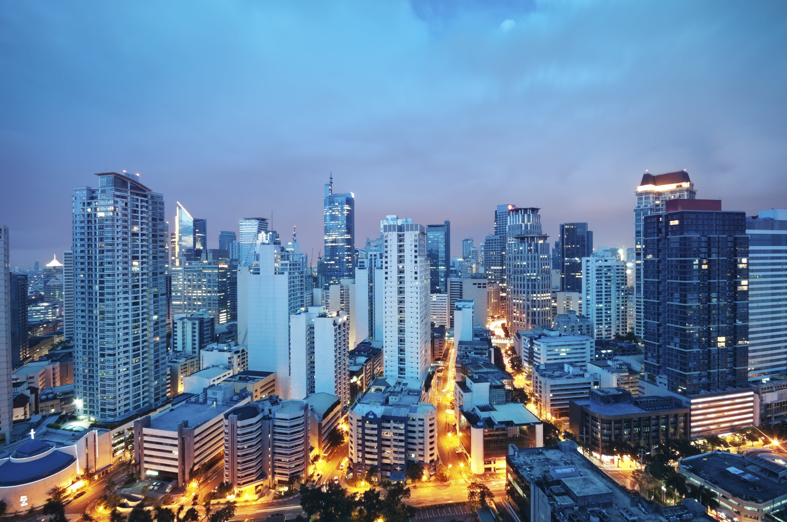 Expats Opening A Bank Account In The Philippines Investopedia