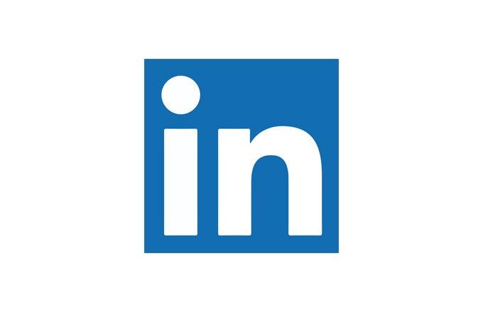 Top Dollar Search Vs. U201cLiteu201d Search  Linkedin Resumes Search