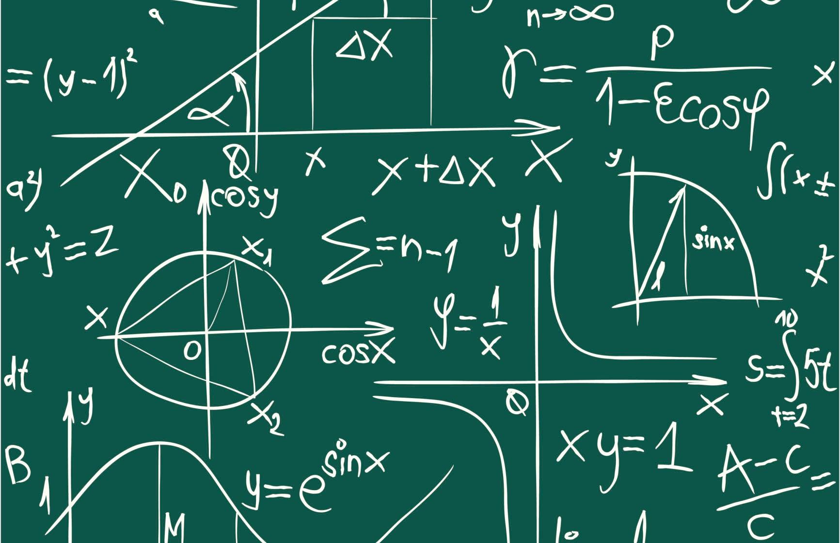 The Basics Of Business Forecasting | Investopedia