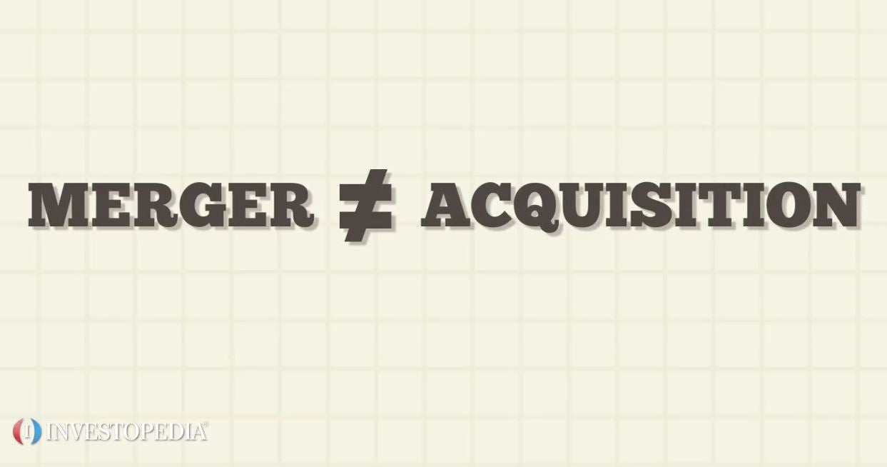 advantages and disadvantages of mergers and acquisitions wikipedia
