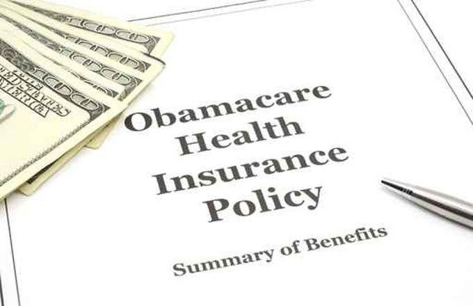 Cutting Your Cost for Marketplace Health Insurance ...