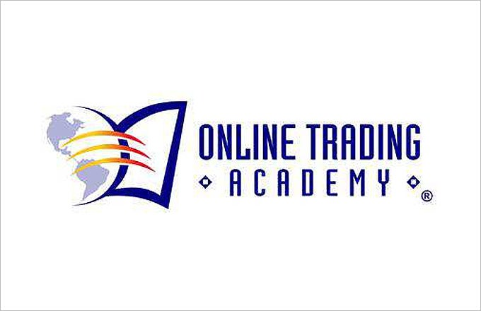 what is online trading academy