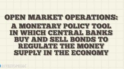 Sejarah harga saham intraday